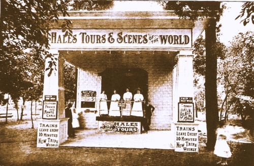 Hale's Tours1