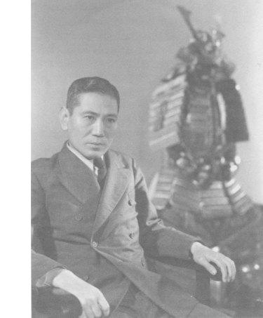 musei tokugawa