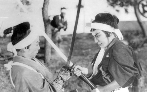 kenka yasubei
