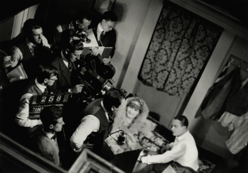 champagne-1928-003-balfour-bradin-on-set
