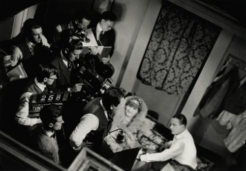 champagne-1928-003-balfour-bradin-on-set