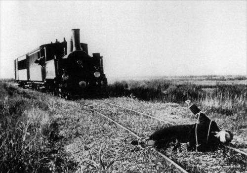 railway-de-la-mort-1912-01-g
