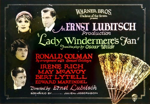 lubitsch-lady-poster-maior