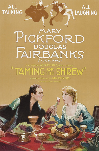 Poster_-_Taming_of_the_Shrew,_The_(1929)_01