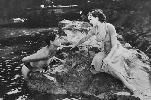 the-river-borzage-(1)