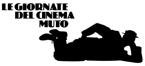 gcm_logo