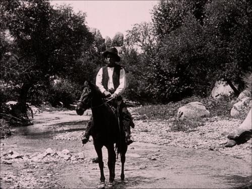 western_03