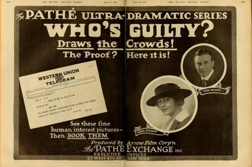 whos_guilty_01