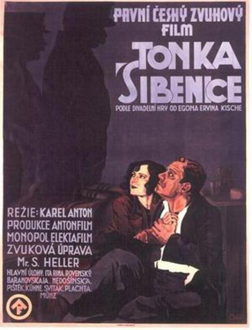 tonka_sibenice_gallows_toni-230638077-large