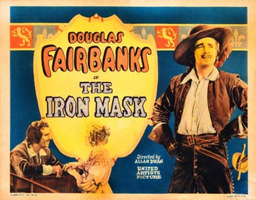 1iron_mask_lobby_card_x-612x479