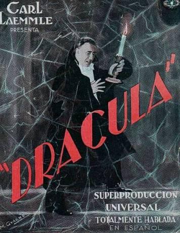 draculaspanich1931-2