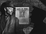 informer-the-1929-001-man-wanted-poster-00m-v5u