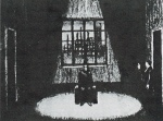 2- L Sievert – La grande rue1923