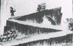 9 penthesilea 1920