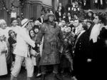 golem 1915