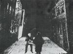 Le Fils 1918 WalterHasenclever