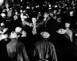 crowd 1928