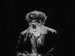 kean 1924
