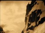 Montaña sagrada 1926(2)