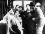 Assunta Spina 1914