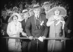 In Old Kentucy 1927 John MStahl