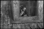 Judaspengar (1915) Filmografinr:1915/33