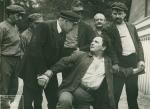 Judaspengar (1915) Filmografinr1915/33