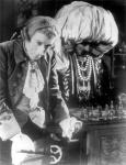 jugador de ajedrez 1927 raymondbernard