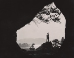 The Last Mohican 1920 Maurice Tourneur ClarenceBrown