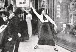 sufragette 1913 astanielsen