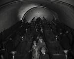 underground 1928 (3)