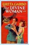 divine woman 1928cartel