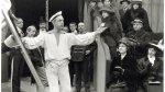 el circo ambulante 1912 alfredlind