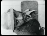 suspense 1913 2