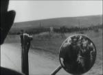 suspense 1913 3