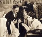 don't change husband 1919 demille