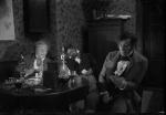 Dunungen (1919) Filmografinr:1919/16
