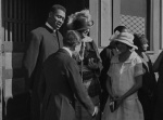 Body and soul (en cuerpo y alma, 1925) – oscar micheaux, paul robeson (1)
