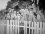 legado tragico hangman's house john ford(1)
