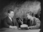legado tragico hangman's house john ford(2)