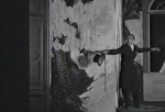 Historias tenebrosas (Unheimliche Geschichten, 1919) – Richard Oswald(4)