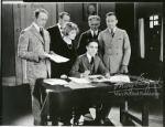 fundacion united artists 19192