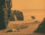 Le Mystère des Roches de Kador (1912) de Léonce Perret3