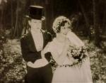 Longs Pants (1927) – Harry Langdon, FrankCapra