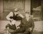 Longs Pants (1928) – Harry Langdon, FrankCapra