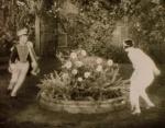 Longs Pants (1930) – Harry Langdon, FrankCapra