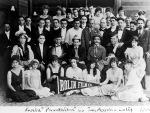 harold-lloyd-rolin-film-company-1916