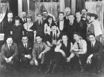 humor risk 1921 hermanos marx fotografiarodaje