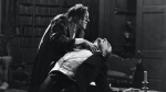 jekyll hyde hombre bestia john s roberton johnbarrymore
