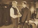 Ingmarsarvet (La heredad de Ingmar, 1925) – Gustav Molander, Selma Lagerlof(1)